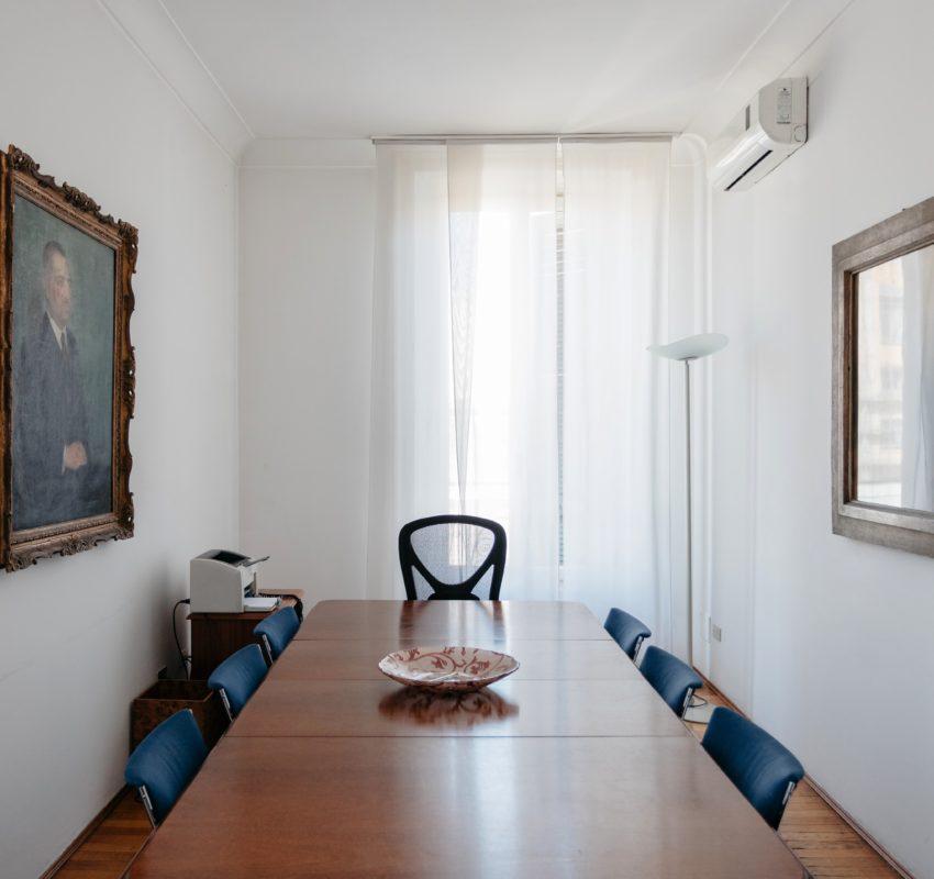 Studio Villani